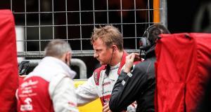 Quel salaire pour Kimi Raikkonen chez Alfa Romeo en 2021 ?