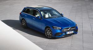 Assurance auto, Classe C, Tour Auto 2021… l'actu auto de la semaine en vidéo