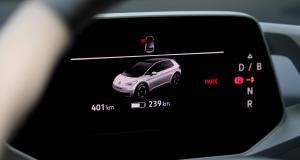 3 astuces pour (bien) préparer un long trajet en voiture électrique