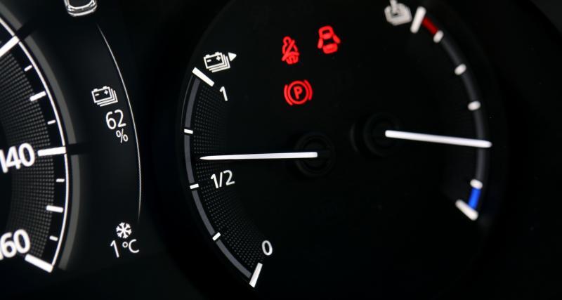 Batteries LFP : l'alternative au Lithium-Ion pour les voitures électriques ?