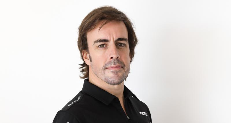 F1 : quel salaire pour Fernando Alonso chez Alpine en 2021 ?