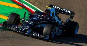 F1 : Quatre Grands Prix diffusés en clair à la télévision