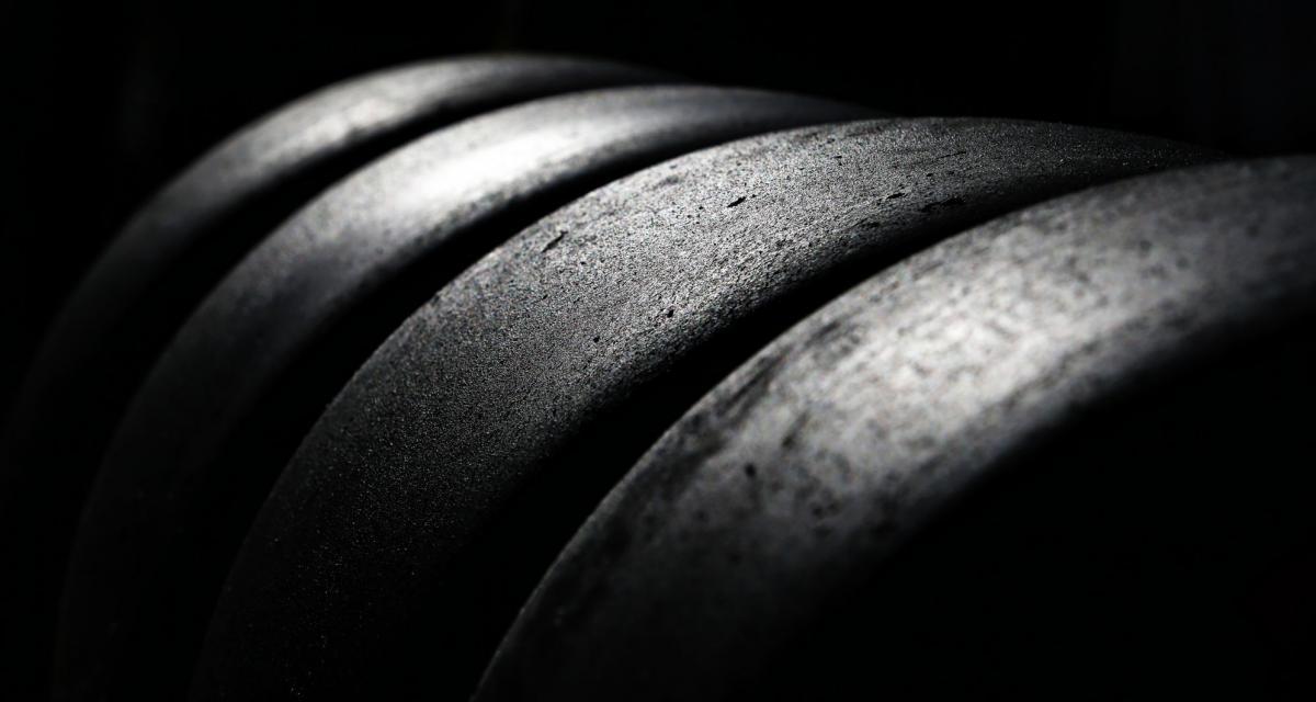 F1 : Un équipementier prolonge jusqu'en 2024