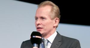 F1 : Un nouveau style de pilotage pour Aston Martin