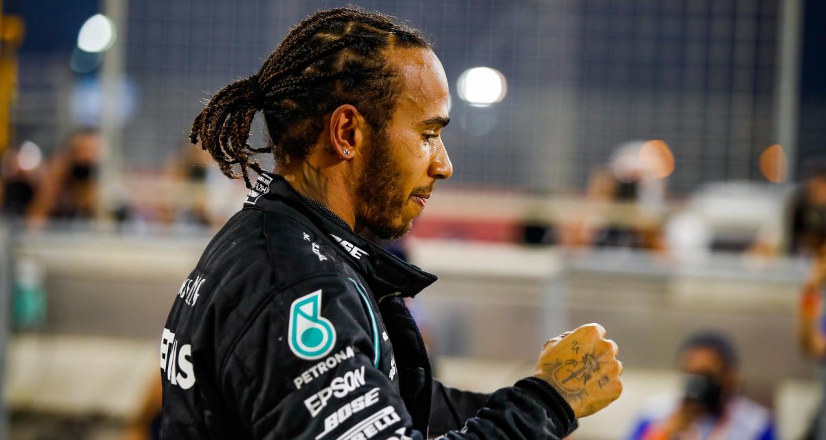 Top 10 des vainqueurs de Grand Prix de F1 de 1950 à 2020