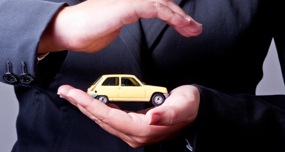 Coût d'une assurance auto: quels sont les éléments pris en compte?