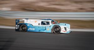 Hyundai & Forze Motorsport : la compétition automobile envisagée par le prisme de l'hydrogène