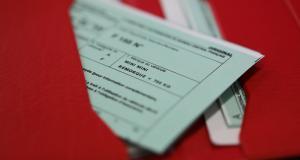Assurance auto : 3 critères déterminants sur les comparateurs en ligne