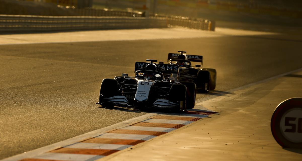 Essais libres du GP de Bahreïn de F1 : sur quelle chaîne TV et à quelle heure ?