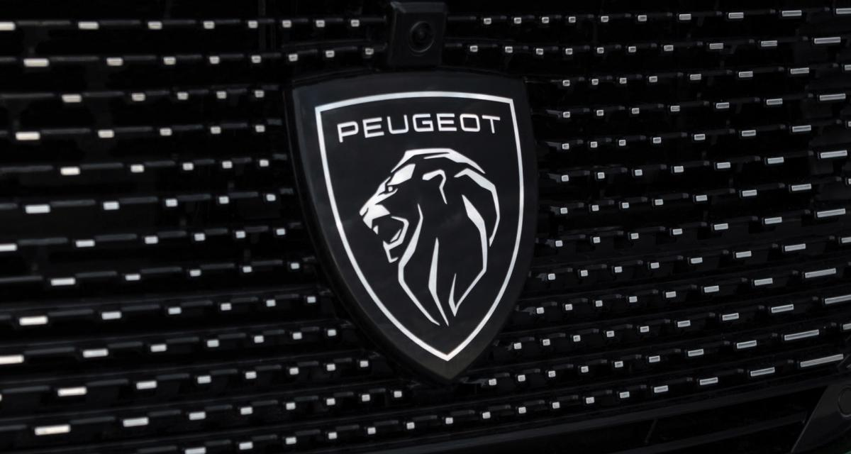 Combien ça coûte… d'assurer une voiture Peugeot ?