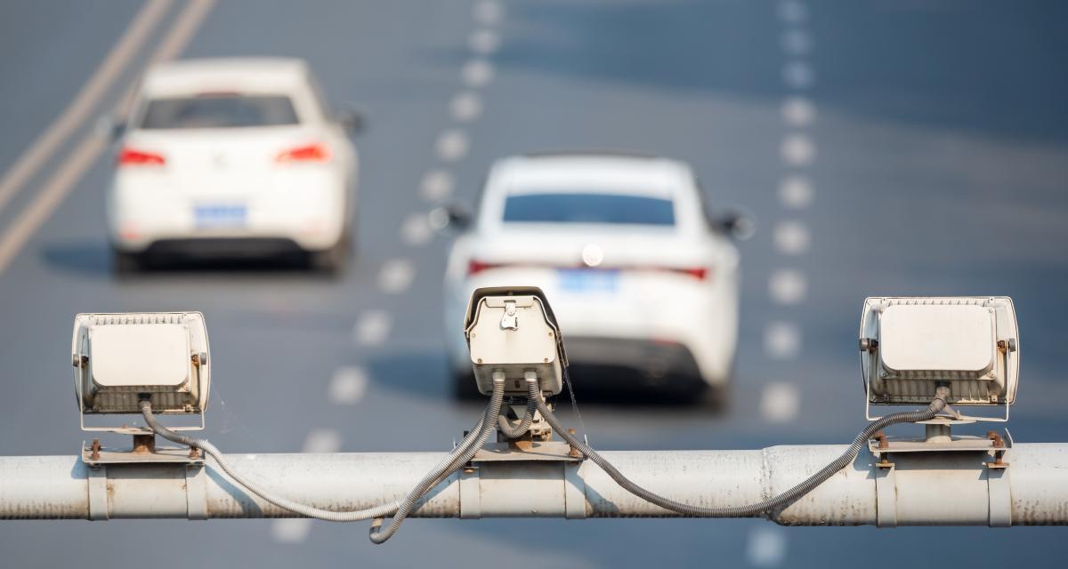 Fou du volant : à 253 km/h dans la plaine du Var, l'inquiétude des gendarmes