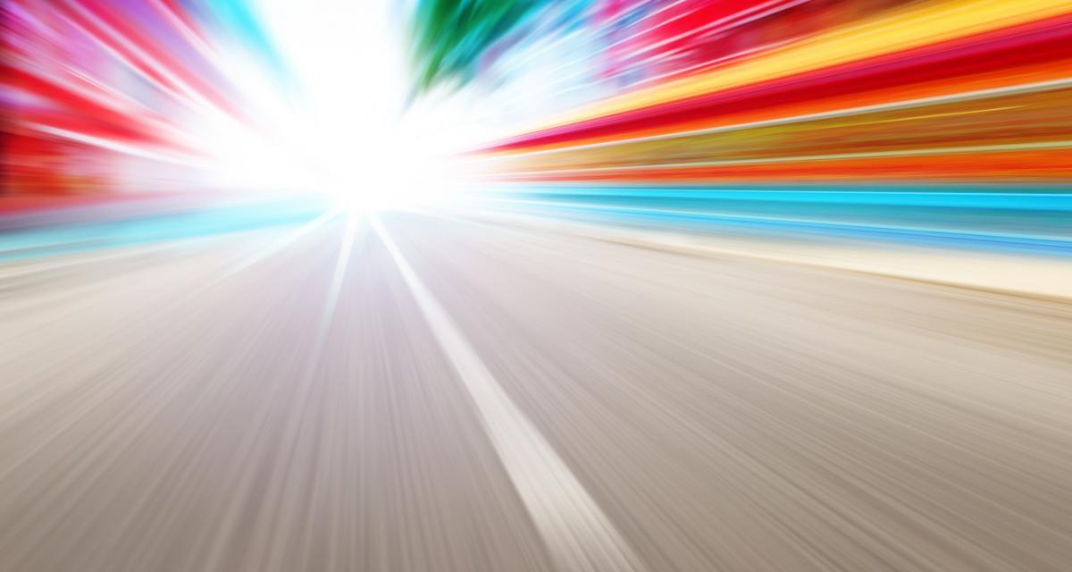 À 211 km/h au lieu de 80, avoir un Porsche Boxster n'est pas une excuse
