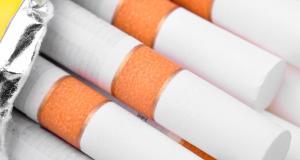 Bureau de tabac clandestin dans le coffre de sa voiture : le juteux business tourne court