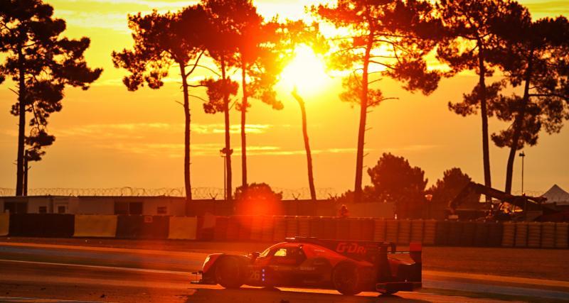 Formule E, E-Prix de Rome, Round 3 : les meilleurs moments de la course