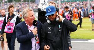 F1 : Johnny Herbert prend la défense de Valtteri Bottas