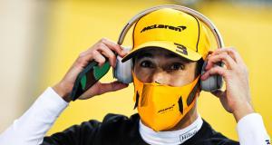 F1 - McLaren : Daniel Ricciardo fan du DJ néerlandais Martin Garrix