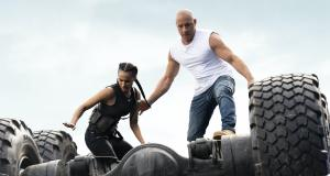 Fast and Furious 9 revient avec un nouveau trailer sous stéroïdes !