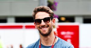 IndyCar GP d'Alabama - Romain Grosjean : quel résultat pour sa première course ?