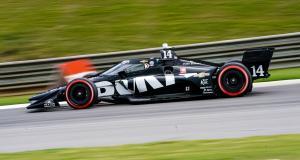 IndyCar GP d'Alabama - Sébastien Bourdais : quel résultat pour sa première course de la saison 2021 ?
