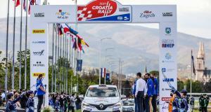 WRC, Rallye de Croatie 2021 : le guide