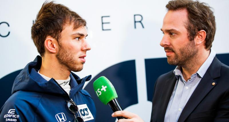 Grand Prix du Portugal de F1 : horaires et programme TV