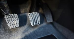 Entretien de ma voiture : quand faut-il changer l'embrayage ?