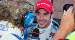 IndyCar - Texas Motor Speedway : les résultats de Simon Pagenaud et Sébastien Bourdais lors de la course 1