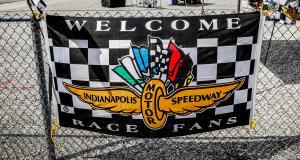 Décès de Bobby Unser : qui était le triple vainqueur des 500 Miles d'Indianapolis ?
