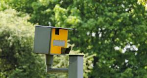 Radars fixes : combien ça coûte à entretenir chaque année ?