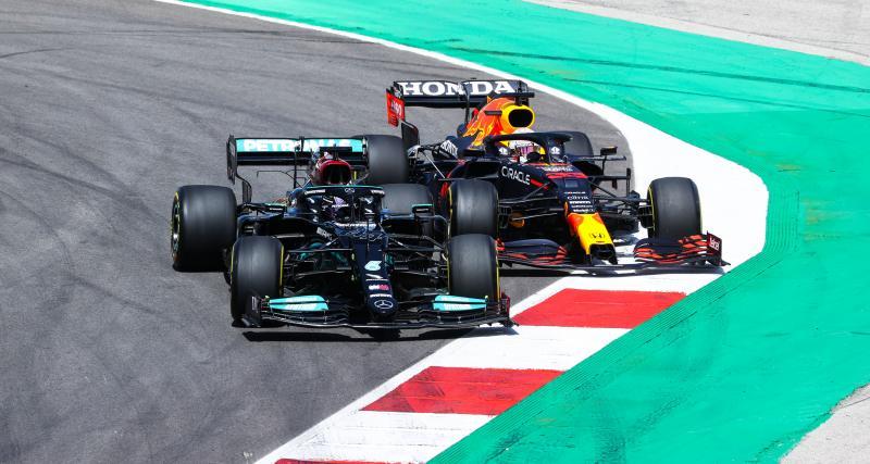 Essais libres du GP d'Espagne de F1 : à quelle heure et sur quelle chaîne TV