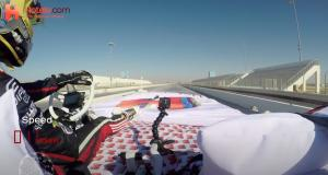 Le saviez-vous : il existe un record du monde de vitesse en voiture-lit