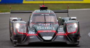 E-Prix de Monaco 2021 : le classement final des pilotes