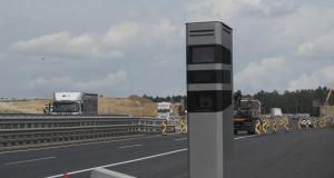 Radars fixes et excès de vitesse : le tableau des marges de tolérance