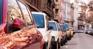Le saviez-vous : la durée maximale de stationnement sur la voie publique est de 7 jours
