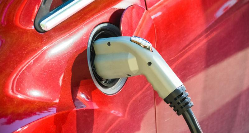 Bonus voiture électrique : le tableau des aides au 1er juillet