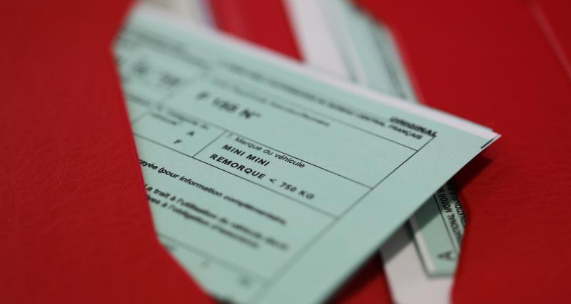 Payez moins cher : recalculez votre assurance auto !
