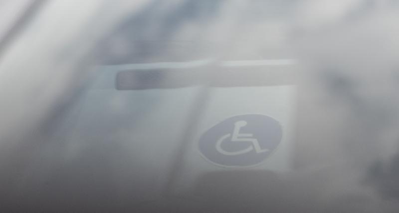 Le saviez-vous : le stationnement gratuit dans Paris des conducteurs handicapés n'est plus aussi simple