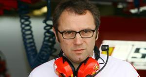 F1 : Selon Stefano Domenicali, la discipline n'a pas besoin d'Hamilton pour plaire
