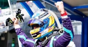 GP d'Indianapolis d'IndyCar : les résultats des Romain Grosjean