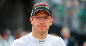 GP d'Indianapolis d'IndyCar : les résultats de Sébastien Bourdais