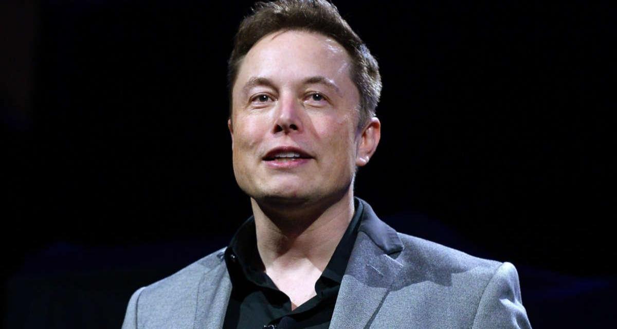 L'inventeur de la Tesla révèle qu'il est atteint du syndrome d'Asperger