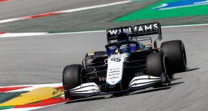 750e Grand Prix en F1 pour Williams : l'écurie britannique en 12 chiffres