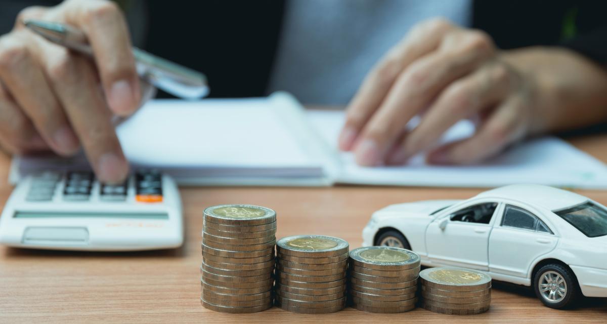 3 avantages dont vous pouvez profiter avec votre assurance auto