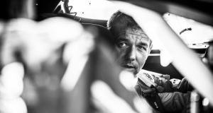 Extreme E : Sébastien Loeb tease la manche à Dakar