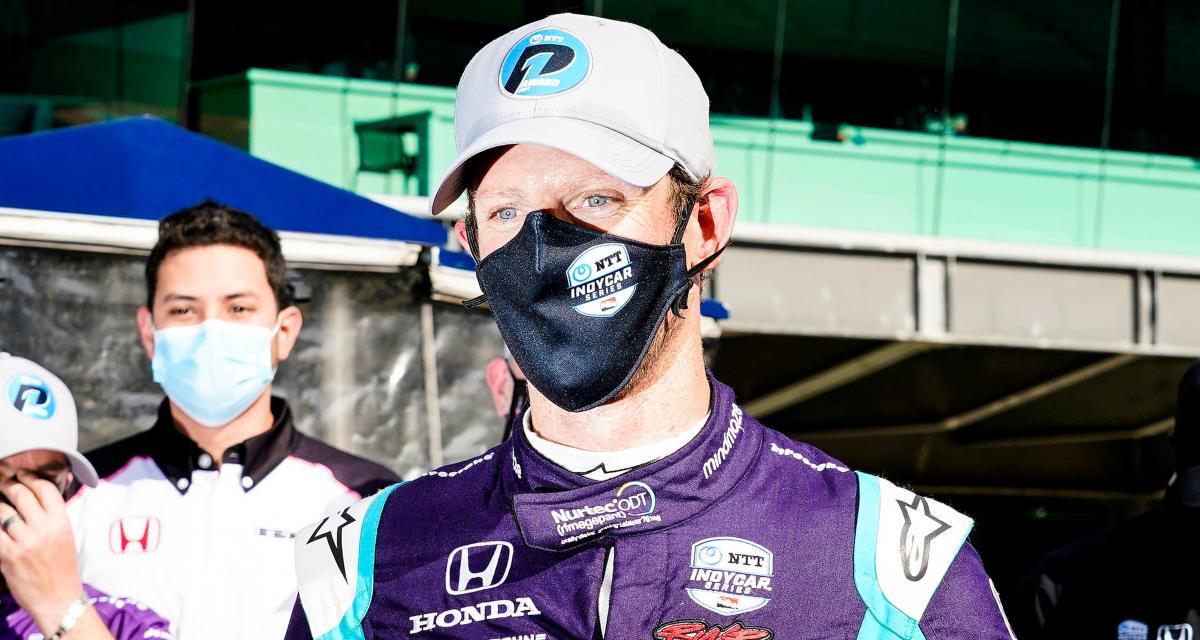Grand Prix de Monaco de F1 : Romain Grosjean aux commentaires sur Canal+