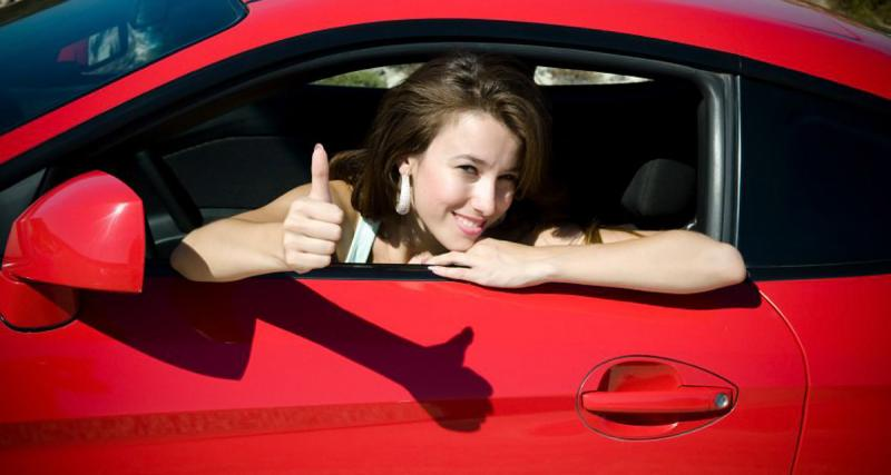 La check-list de votre auto en 10 points