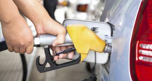 Prix du diesel : les stations les moins chères