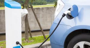 Saviez-vous qu'acheter une voiture électrique serait plus rentable que n'importe quel autre véhicule ?