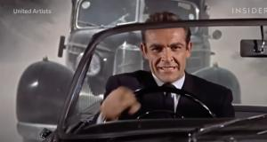 Fast and Furious 9 approche, l'occasion d'observer l'évolution des courses poursuites au cinéma