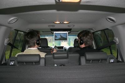 les 10 produits lectroniques de l 39 t pour votre voiture. Black Bedroom Furniture Sets. Home Design Ideas